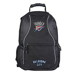Oklahoma City Thunder Phenom Backpack