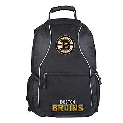 Boston Bruins Phenom Backpack