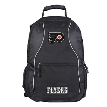 Philadelphia Flyers Phenom Backpack