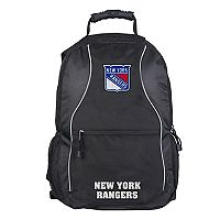 New York Rangers Phenom Backpack