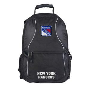 New York Rangers Phenom Backpack