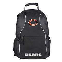 Chicago Bears Phenom Backpack