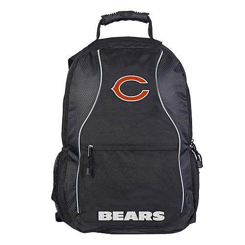 Chicago Bears Phenom Backpack