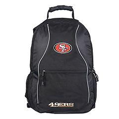 San Francisco 49ers Phenom Backpack