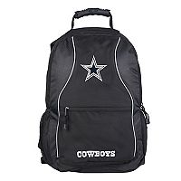Dallas Cowboys Phenom Backpack