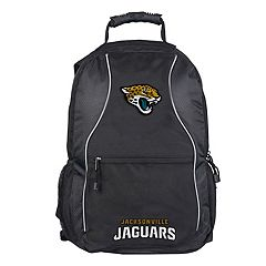 Jacksonville Jaguars Phenom Backpack