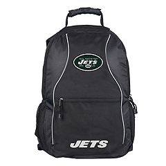 New York Jets Phenom Backpack