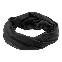 Jersey Stretch Head Wrap
