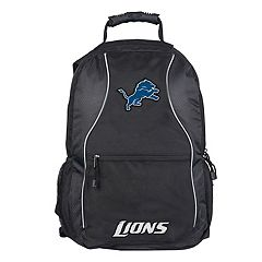 Detroit Lions Phenom Backpack