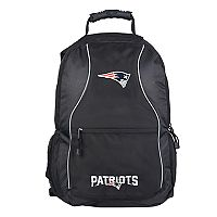 New England Patriots Phenom Backpack