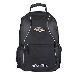 Baltimore Ravens Phenom Backpack