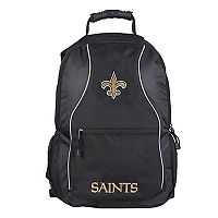New Orleans Saints Phenom Backpack
