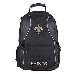 New Orleans Saints Phenom Backpack
