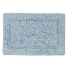 Martex Basic Bath Rug