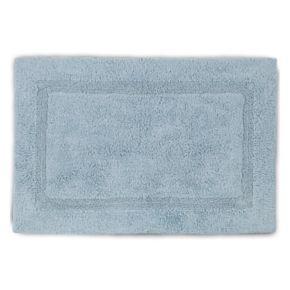 Martex Basic Bath Rug