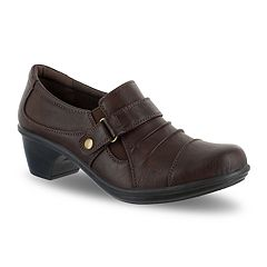 Easy Street Mika Women's Shoes