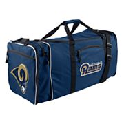 Los Angeles Rams Steal Duffel Bag