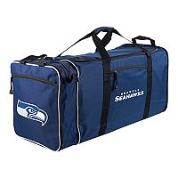 Seattle Seahawks Steal Duffel Bag
