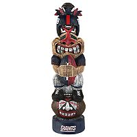 Forever Collectibles New York Giants Tiki Figurine