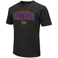 Men's Campus Heritage Florida Gators Established Tee