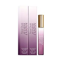 Jennifer Aniston Near Dusk Women's Perfume 2-pc. Rollerball Set - Eau de Parfum