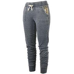 Women's Realtree Epic Fleece Jogger Pants