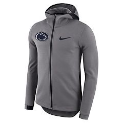 Men's Nike Penn State Nittany Lions Hyper Elite Hoodie