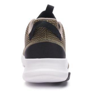 adidas NEO CF Racer Men's Sneakers