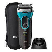 Braun 3080s Men's Series 3 Shaver