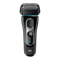 Braun 5147s Men's Series 5 Shaver