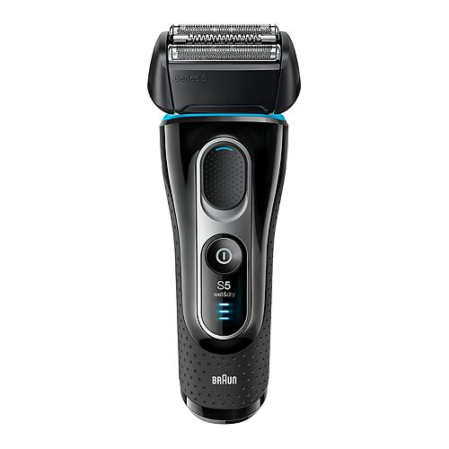 Braun 5147s Men's Series 5 Shaver