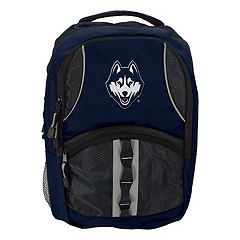UConn Huskies Captain Backpack by Northwest