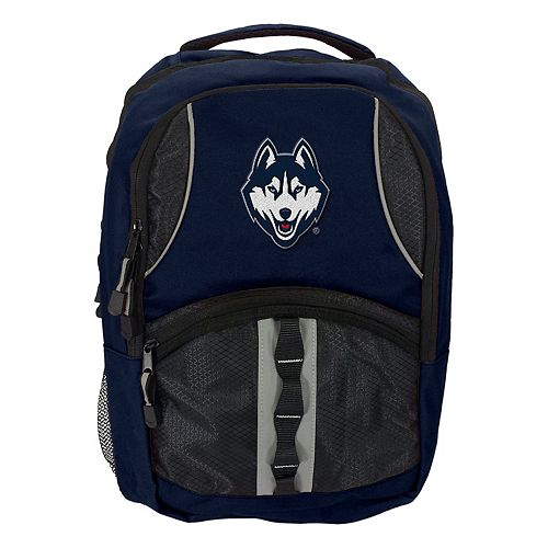 UConn Huskies Captain Backpack by Northwest