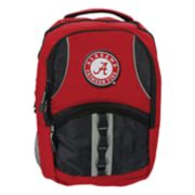 Alabama Crimson Tide Captain Backpack by Northwest