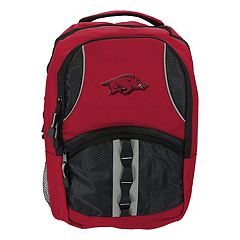 Arkansas Razorbacks Captain Backpack by Northwest