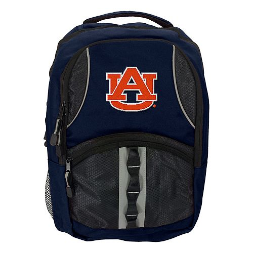 Auburn Tigers Captain Backpack by Northwest