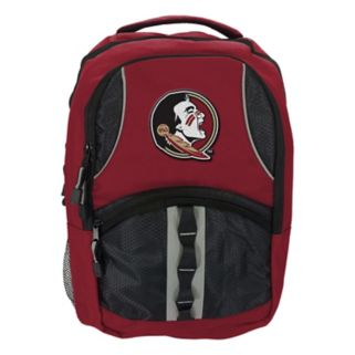 Florida State Seminoles Captain Backpack by Northwest