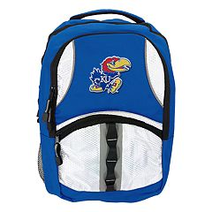 Kansas Jayhawks Captain Backpack by Northwest