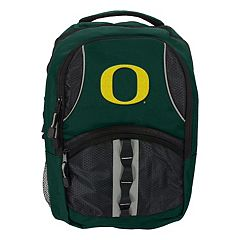 Oregon Ducks Captain Backpack by Northwest