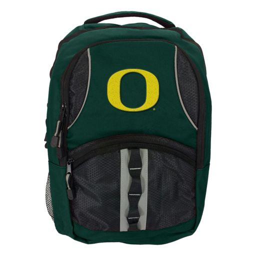 Oregon Ducks Captain Backpack by Northwest