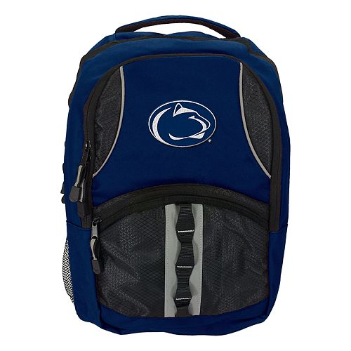 Penn State Nittany Lions Captain Backpack by Northwest