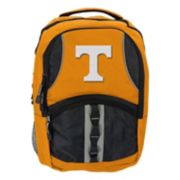 Tennessee Volunteers Captain Backpack by Northwest