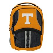 Tennessee Volunteers Captain Backpack by Northwest