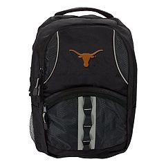 Texas Longhorns Captain Backpack by Northwest