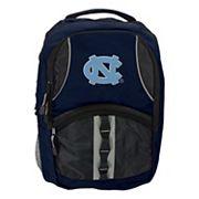 North Carolina Tar Heels Captain Backpack by Northwest