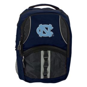 North Carolina Tar Heels Captain Backpack by Northwest