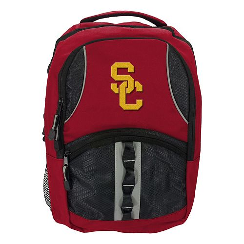 USC Trojans Captain Backpack by Northwest