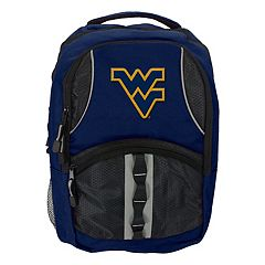 West Virginia Mountaineers Captain Backpack by Northwest