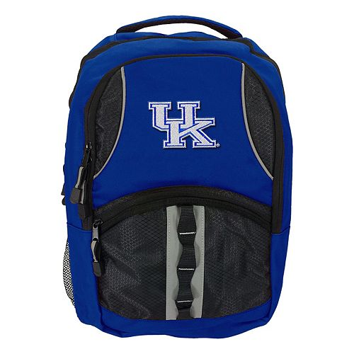 Kentucky Wildcats Captain Backpack by Northwest