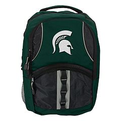 Michigan State Spartans Captain Backpack by Northwest
